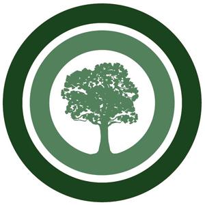 Northwest Arkansas Community College to Start CDL Program