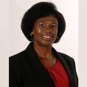 Pebbles Fagan Steps In as New Tobacco Center Director at UAMS (Movers & Shakers)