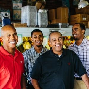 SPONSORED: Roots Run Deep at Landmark K. Hall & Sons