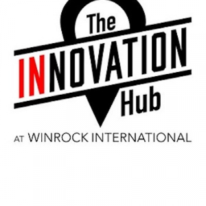 Arkansas Regional Innovation Hub Gets $800K Grant