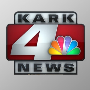 Ernie Paulson Moves Up to Become News Director at KARK/KLRT