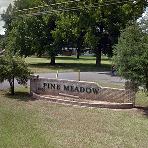 Pine Meadow Mobile Home Park Sold for $3.4M