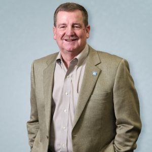 Kinco CEO Doug Wasson Hammers Home Need for New Craftsmen in Construction