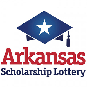 Arkansas Lottery Reports Record $106M in Annual Proceeds