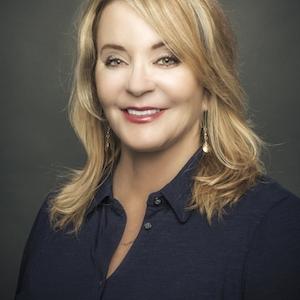 Jill Joslin Named President of CJRW