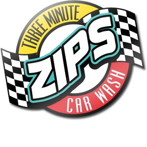 Zips Car Wash Acquires Two Locations in Tennessee