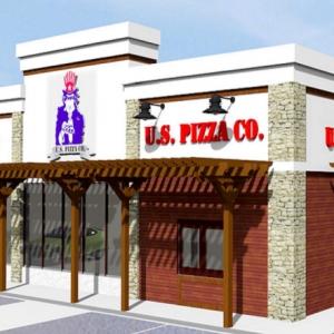 U.S. Pizza to Open in Jonesboro