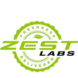 Zest Labs Inc. Launches New Freshness Metric