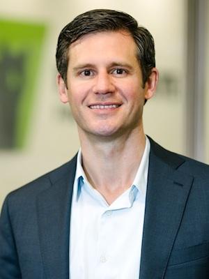 Bear State's Matt Machen to Lead Enhanced Services at Arvest Bank