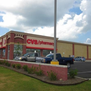 CVS, Walgreens Urge Against Open Carry in Stores