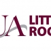 UA Little Rock Gets $10K Worth of Google Credits for Cybersecurity Labs