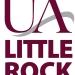 UA Little Rock Gets $5.6M Grant for Bone Regeneration Tech