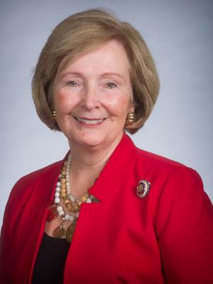 7th Arkansas Legislator Tests Positive for COVID-19
