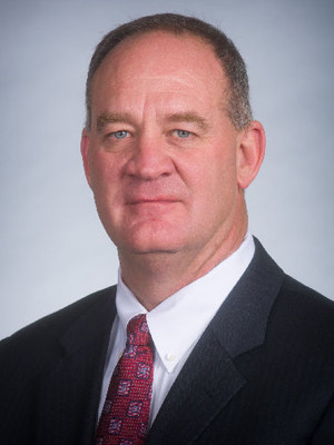 Arkansas Senate OKs Alternate, Scaled-Back Hate Crimes Bill