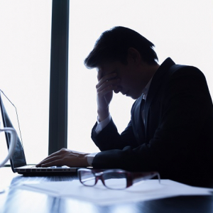 SPONSORED: Six Ways To Avoid Workplace Burnout