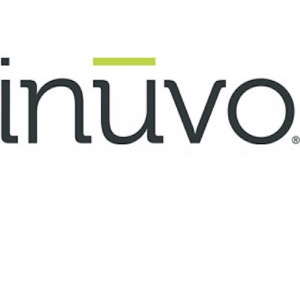 Inuvo Reports $2.4M 3Q Loss