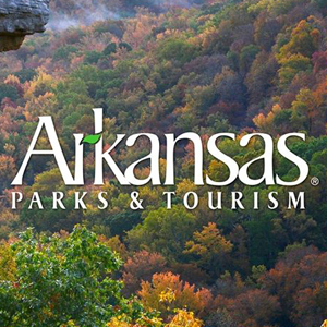 State Seeks Pricing in New Bids for Tourism Ad Contract