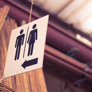 Transgender Bathroom Bill Draws Criticism