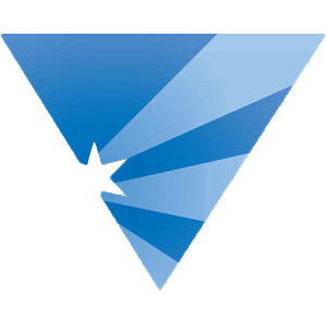 Diamond Bank Opens Branch In Crowded Ashdown Market