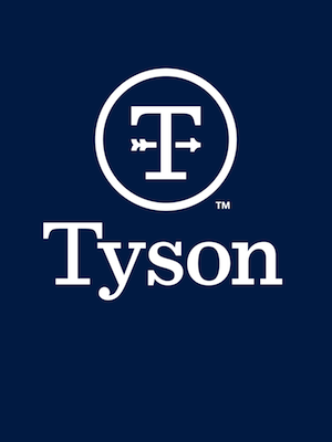 Tyson Foods Subsidiary in Joint Venture with Jacob Stern & Sons
