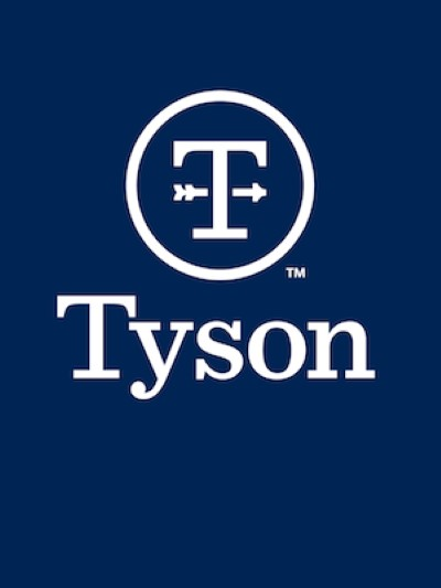 Tyson Foods Rejects White House Claims on Consolidation, Profiteering