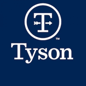 Tyson Foods Partners With Food Loops to Recycle Food Waste