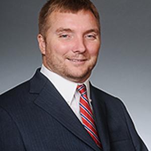Arkansas Medicaid Plan Avoids Shutdown Fight (Andrew DeMillo Analysis)