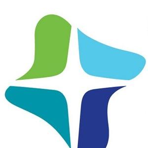 CHI St. Vincent Announces Leadership Changes