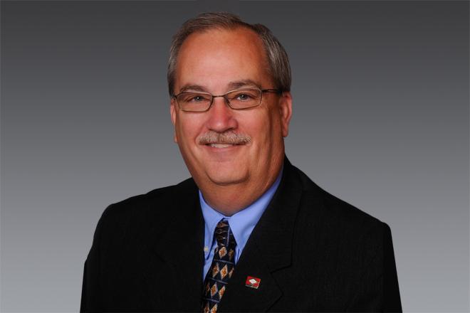 Arkansas Senate OKs Health Care Religious Objections Bill