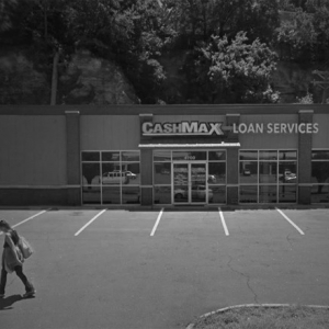 Stop Payday Lending – Again (Editorial)