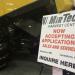 Ag Equipment Dealership MirTech Opens