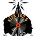 Jonesboro Adds Radio Station KLEK
