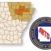 Arkansas Highway & Transportation Approves Bids In Northeast Arkansas