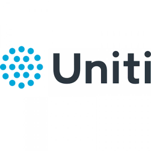 Uniti Group Swings Back to Third-Quarter Profit