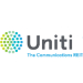 Uniti Group to Sell Its Towers in Latin America