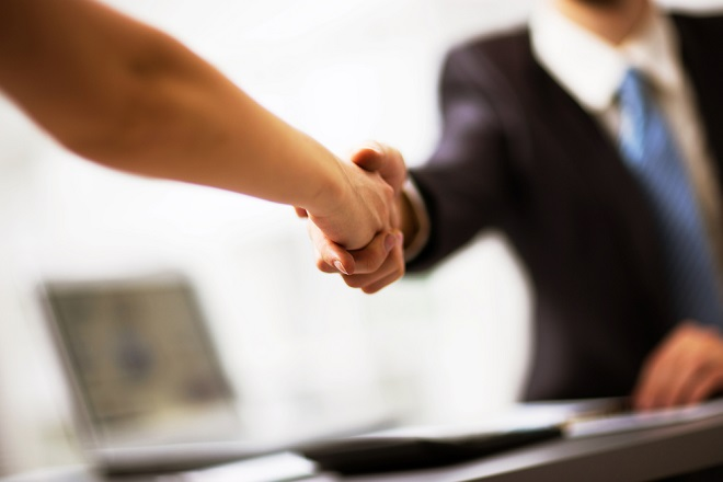 Professional Business Brokers: Do You Need One If You're Looking to Sell?