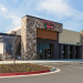 Targeted Centers Playing Role In NWA Retail Renaissance