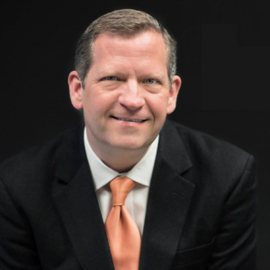 Joseph Dean Takes EVP Seat at AGC Arkansas (Movers & Shakers)