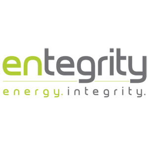 Lane College to Save $11M Under Contract With Entegrity