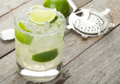 The Best Marg Fests Coming to Little Rock This Year