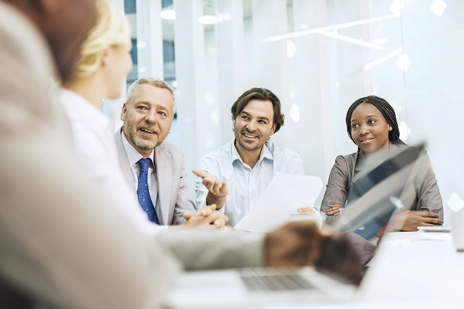 Care Management Helps Employees And Employers