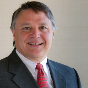 International Academy of Trial Lawyers Brings In John Tull (Movers & Shakers)