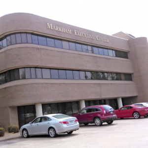 WLR Office Building Attracts $3.2M Sale (Real Deals)