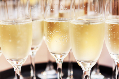 A Guide to New Year's Eve in Little Rock