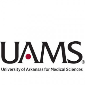 UAMS Receives $420K Estate Gift for Endowed Chair