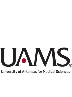 UAMS Awarded $763K for Mass Spectrometer