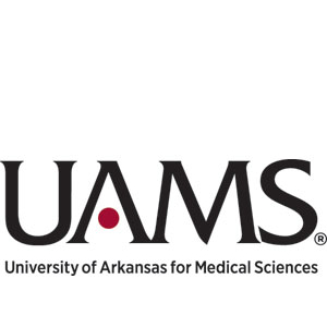UAMS College to Offer Master's in Health Care Data Analytics