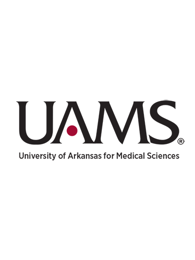 UAMS Researchers Get $2.5M Grant for Diabetes Research