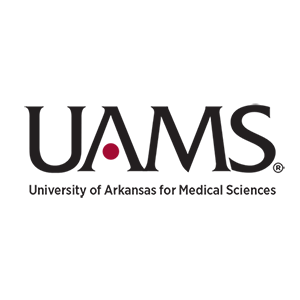 UAMS Researchers Have Received $38.8M to Combat COVID-19