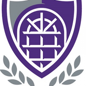 Masseys Give UCA $1M for Scholarship Program